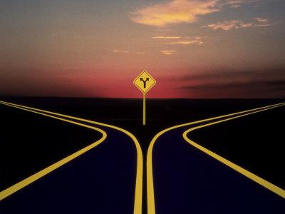 cross-roads1.jpg